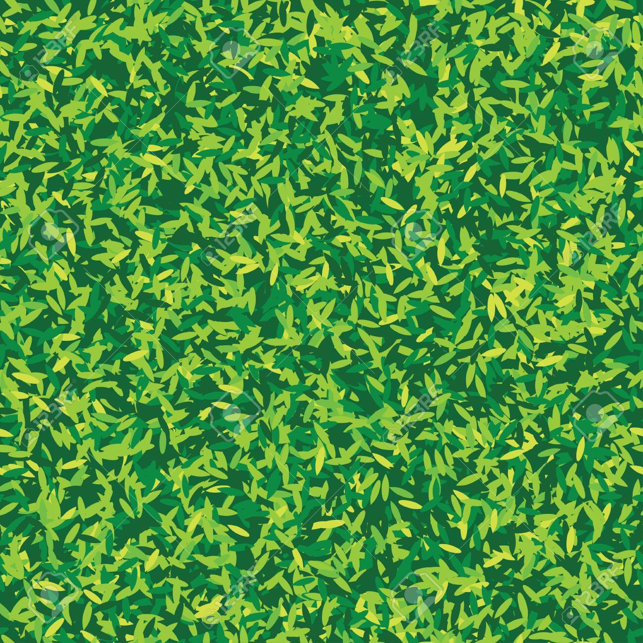 bright green grass seamless pattern fresh grass texture vector royalty free cliparts vectors and stock illustration image 122344557 bright green grass seamless pattern fresh grass texture vector