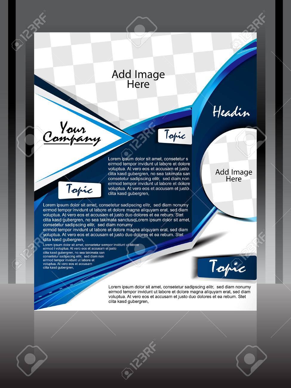 flyer designer free aildoc productoseb co