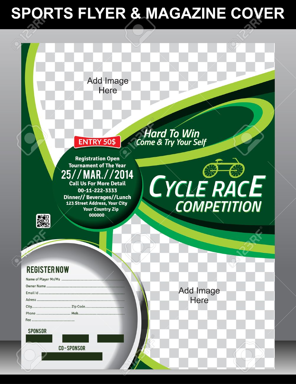 Sports Flyers Templates Free management summary template christmas – Free Sports Flyer Templates