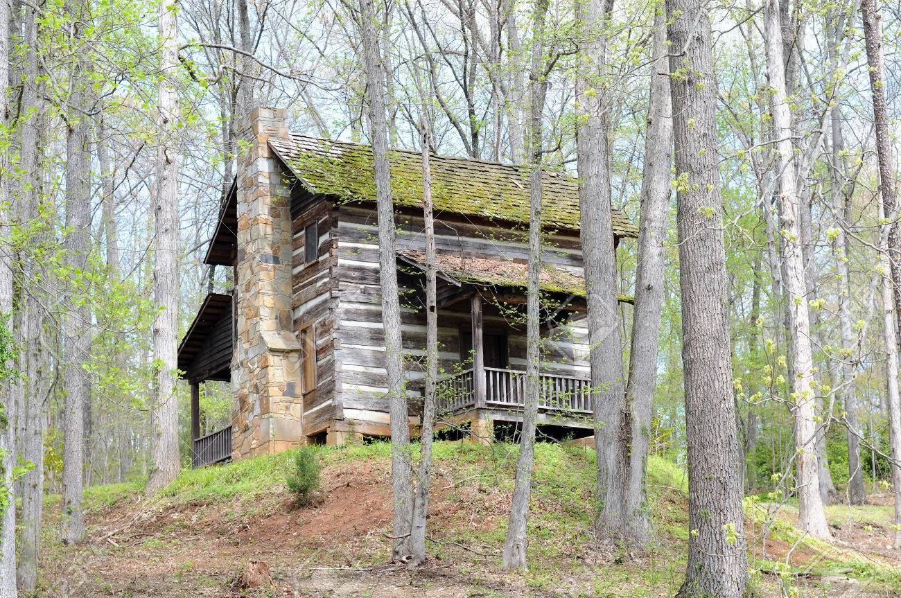 rock house cabin mountain cabins with chimney romantic incredible rental holiday