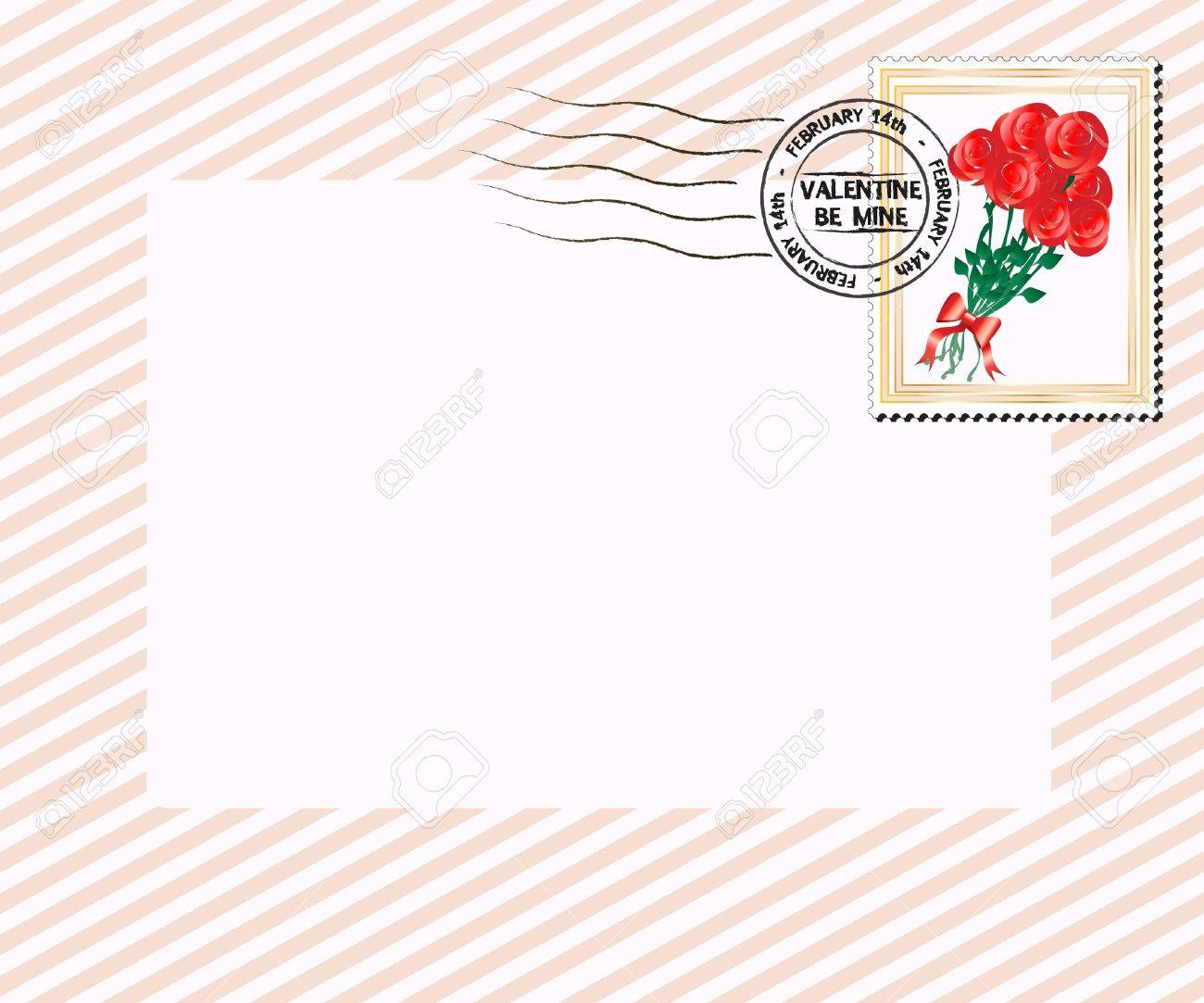 709dbe18d043 A Valentine s Day Letter