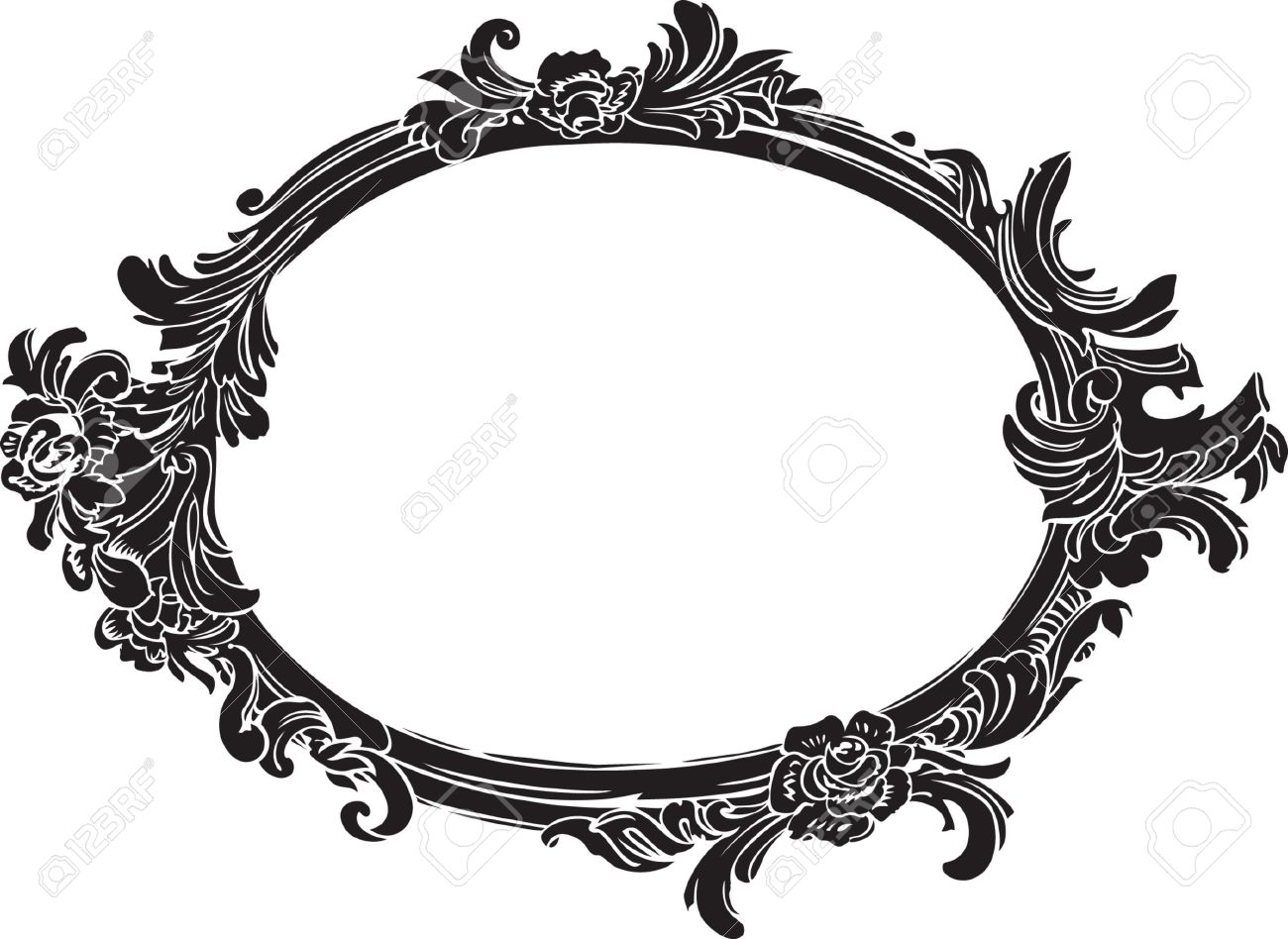 oval filigree frame tattoo. these are some of the images that we found within public domain for your oval filigree frame tattoo