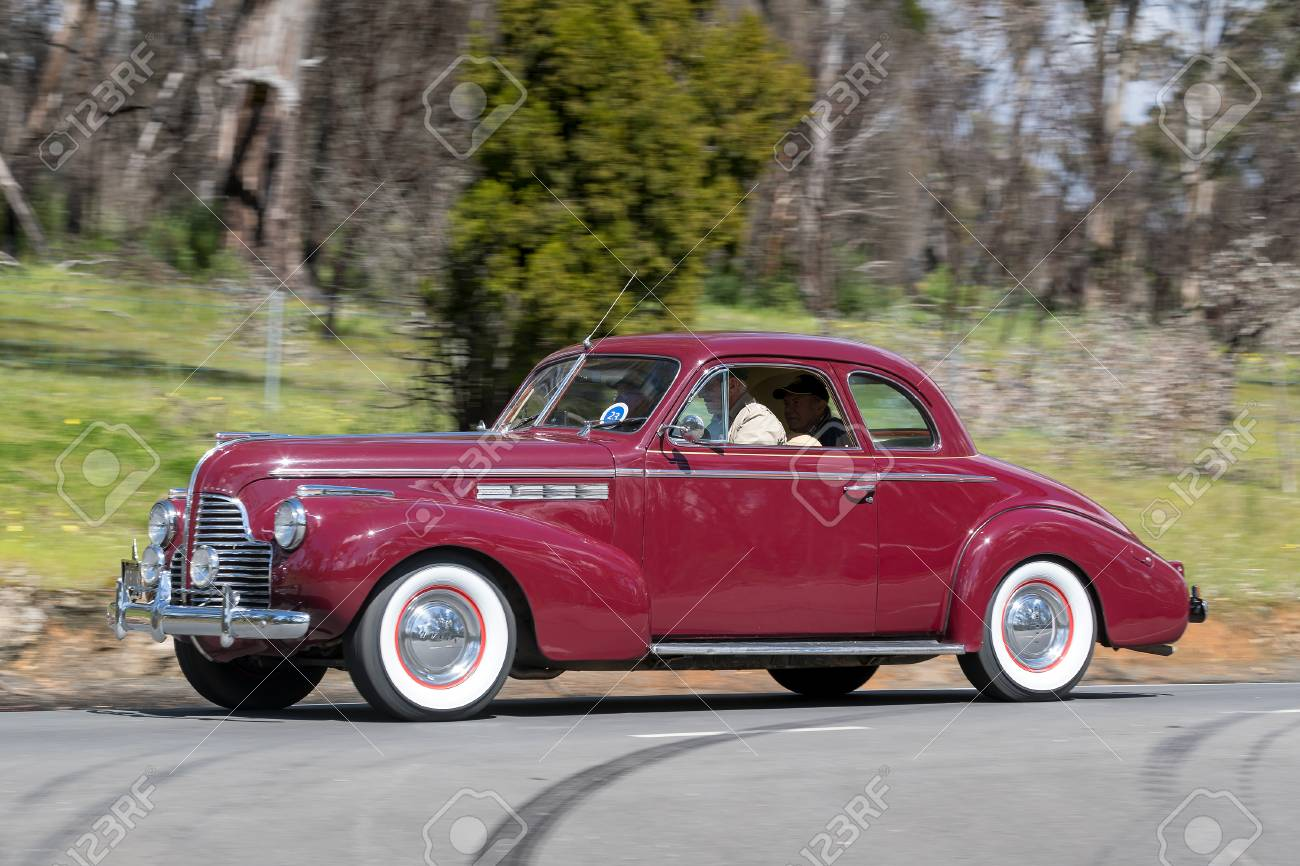 Image result for 1940 Buick images