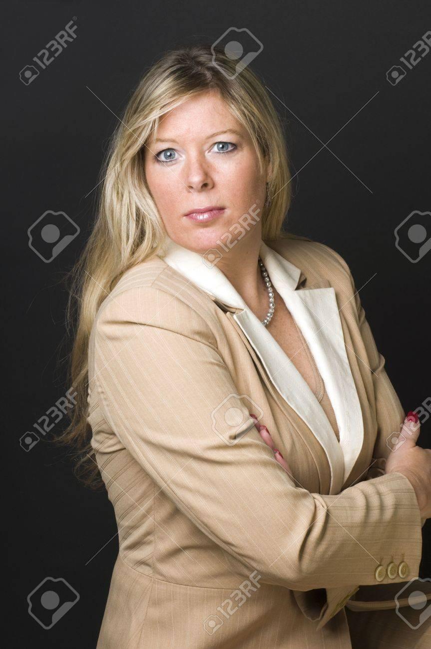的 な 女性 グラマー 由来 に の は 魅力 使う