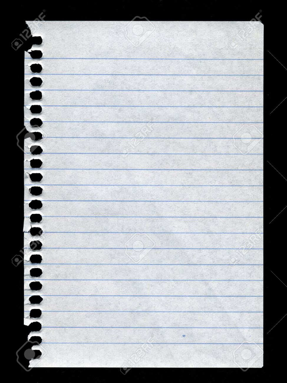 Doc420315 Type on Lined Paper SMART Exchange USA Lined paper – Lined Paper to Type on