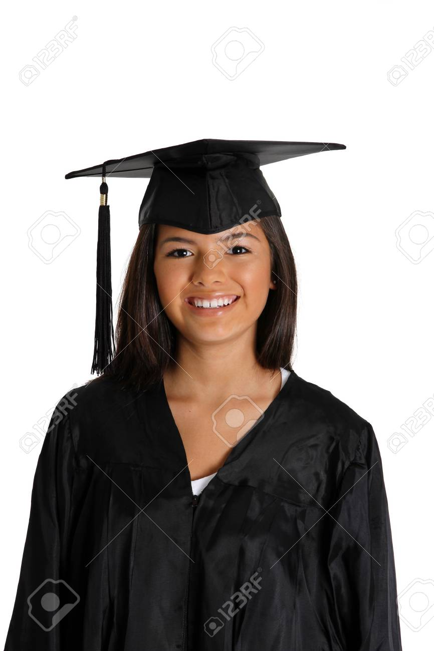 Ready to work in a classroom at school Stock Photo - 13291731