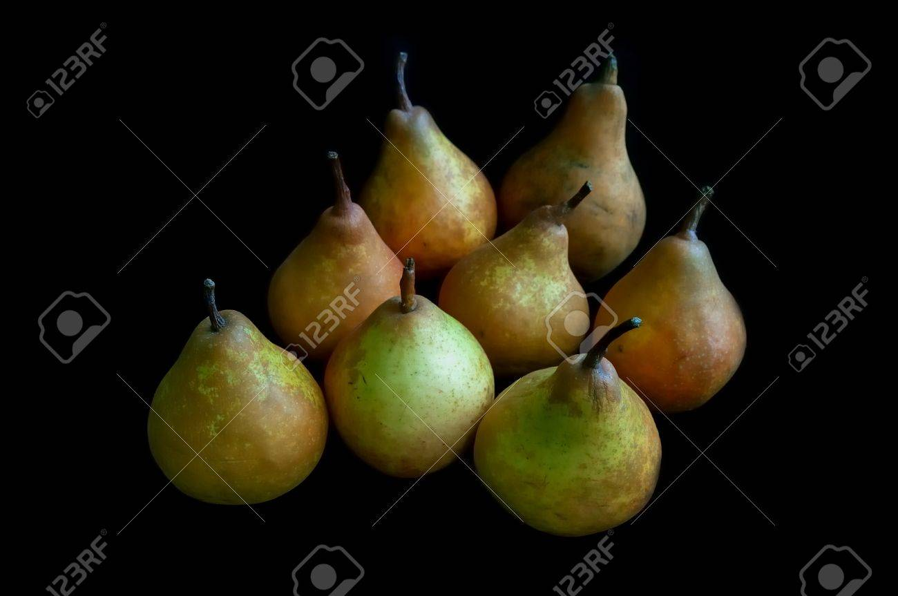 Amazing Gieser Wildeman Is A Typical Dutch Pear Variety And The Best Largest Home Design Picture Inspirations Pitcheantrous