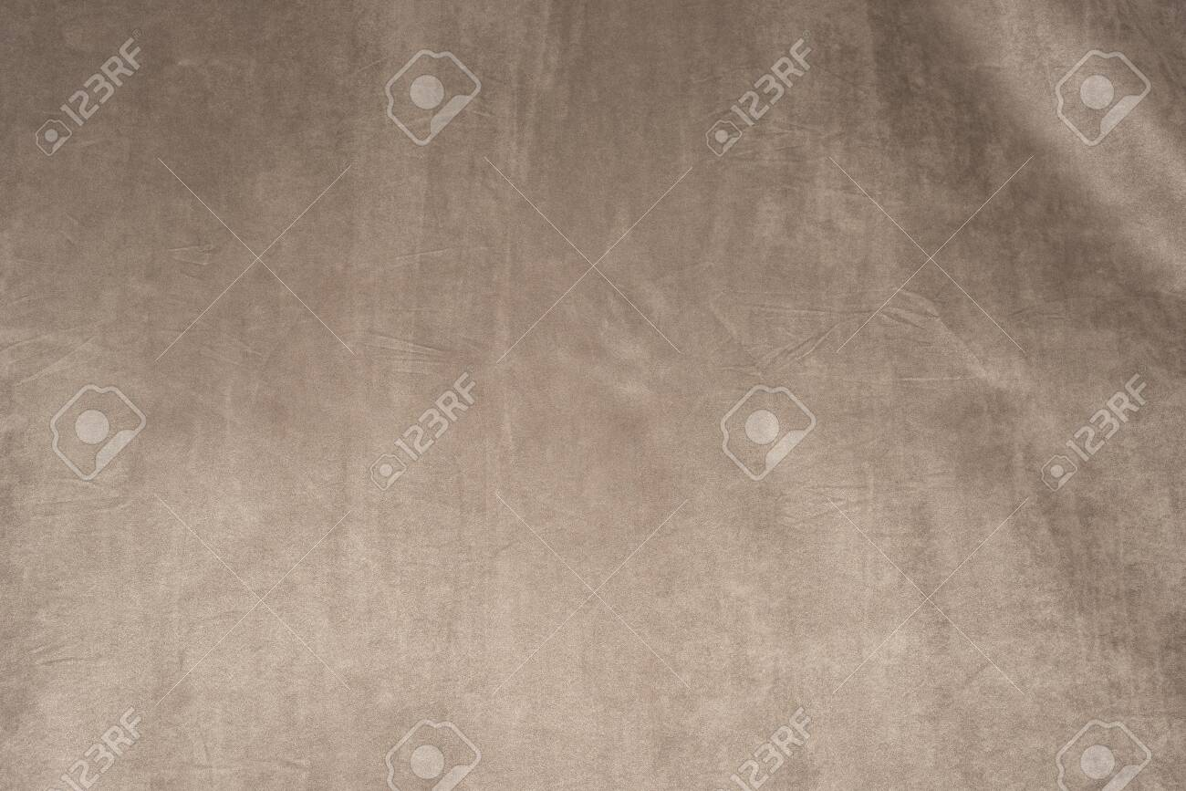 Velvet high resolution texture or background. - 132527114