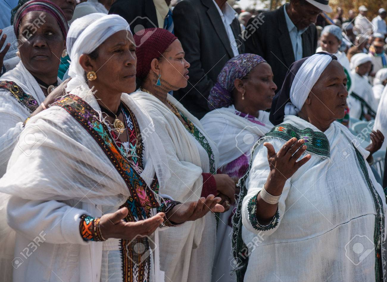 宗教 エチオピア 世界一ウザい国、エチオピアは本当にウザい!? 独自の伝統や文化が根強く残る国「エチオピア」は見所満載!!|トリドリ
