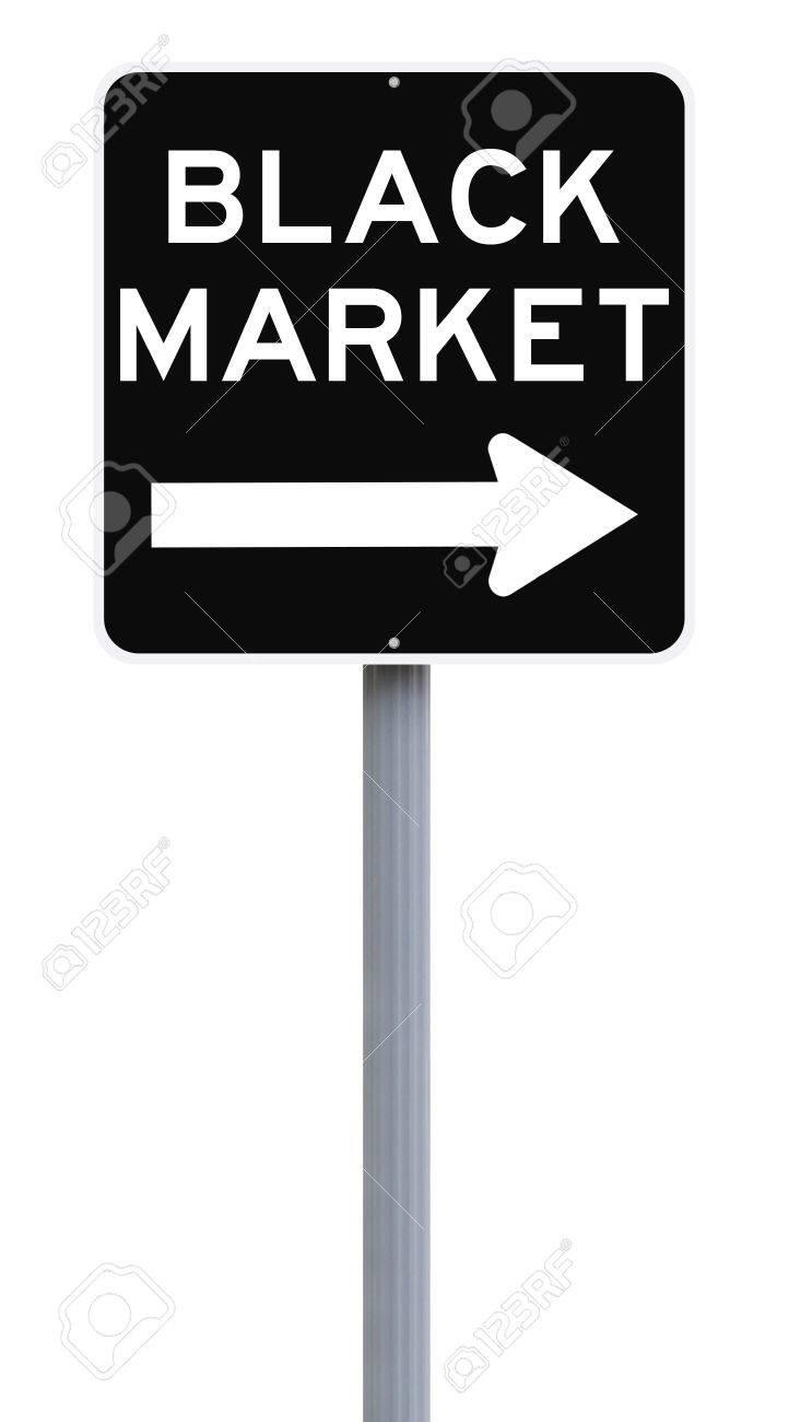 market economy essays  market economy essays