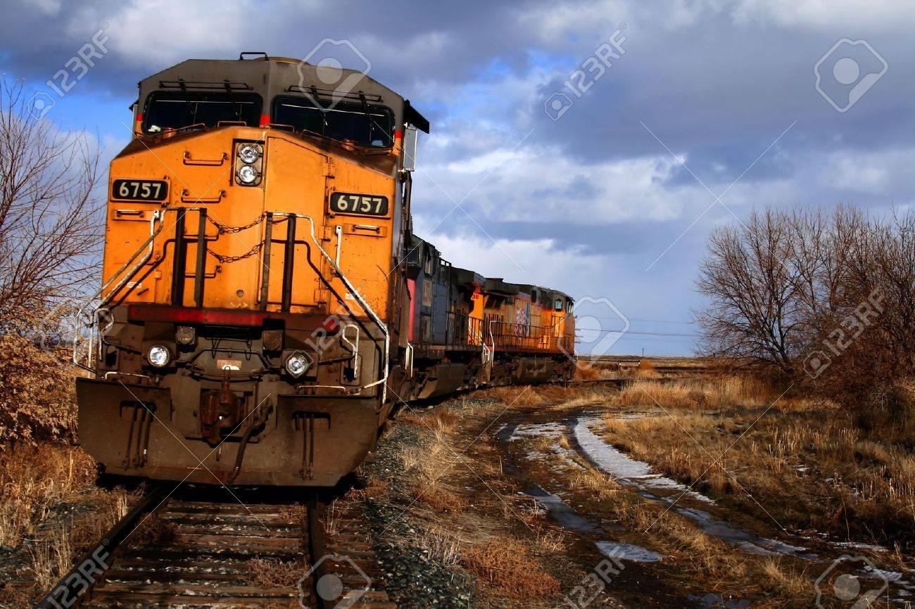 train  freight  railroad  Railroad