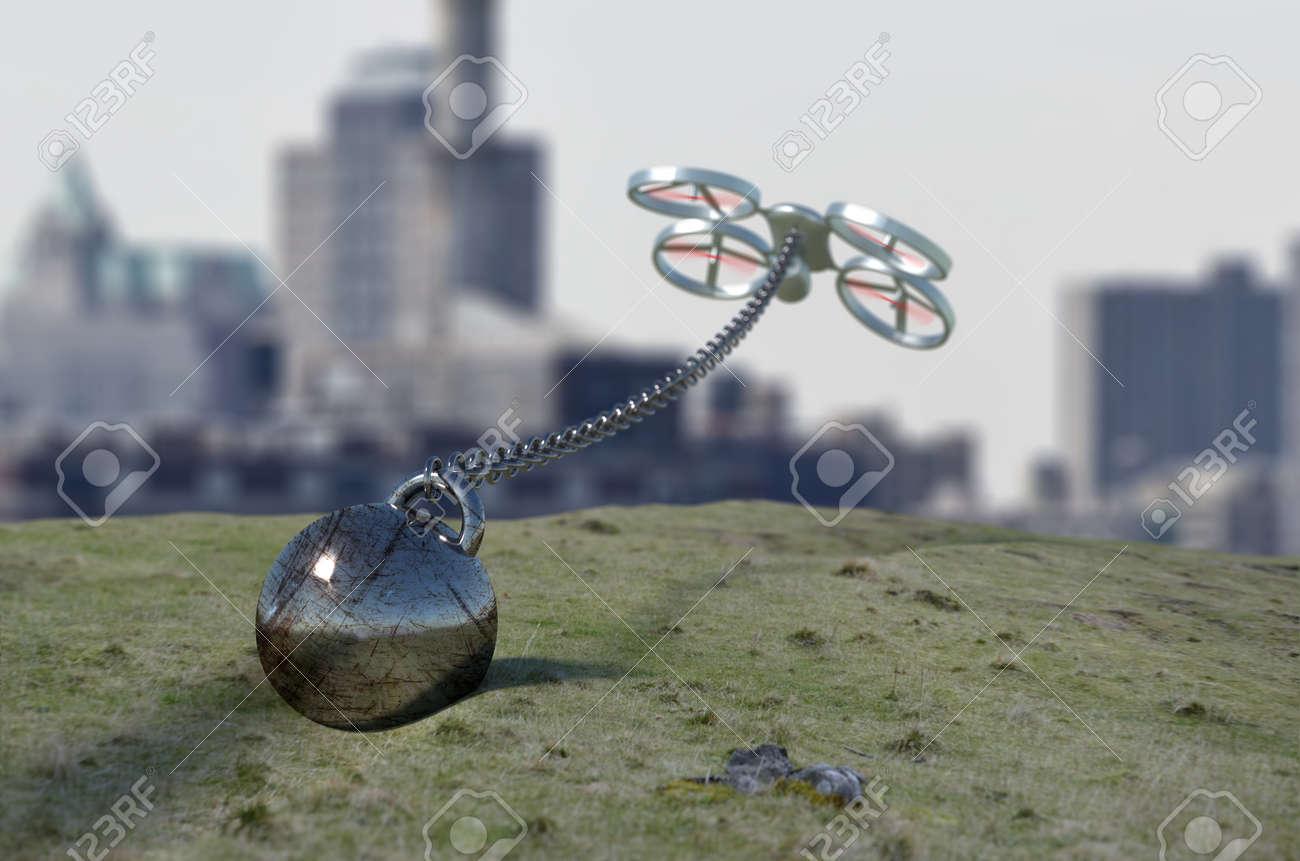 Promotion drone pour filmer, avis drone phantom