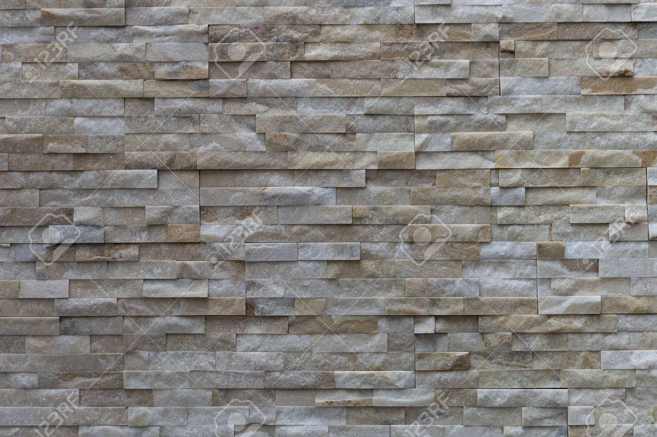Ceramic Brick Tile Wall Seamless Brick Wall