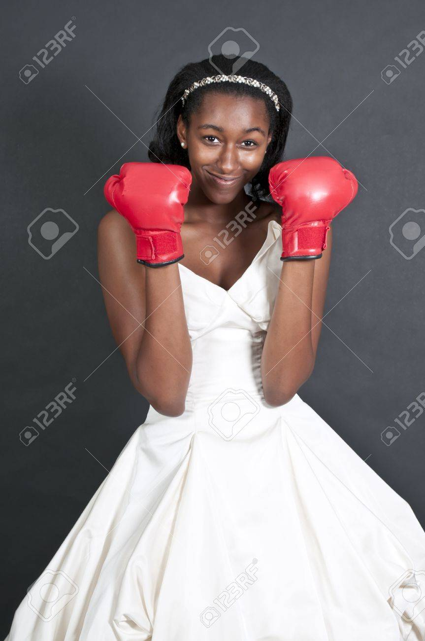 black american wedding gowns african american wedding dresses Black American Wedding Gowns