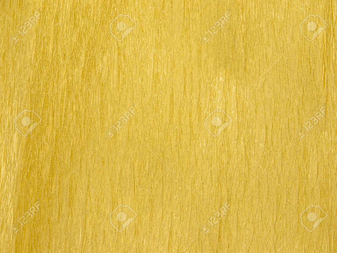 background and texture of gold wrapping paper Stock Photo - 17336952