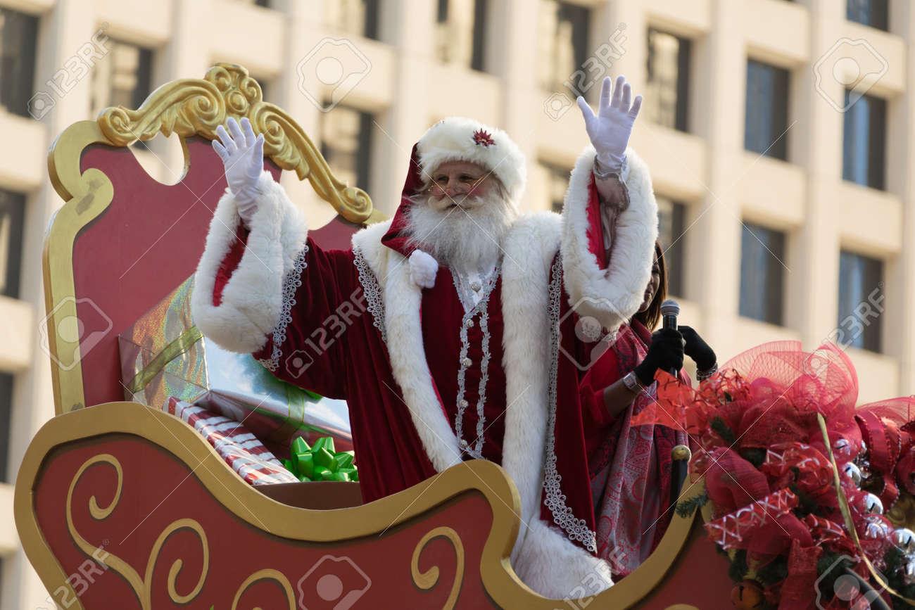 Heb Christmas Eve Hours.Houston Texas Usa November 23 2017 The H E B Thanksgiving