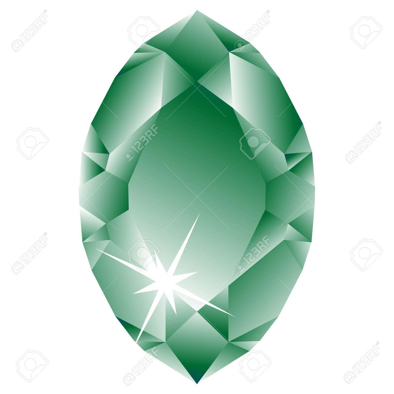Encantador Arte Del Uña De Diamantes Foto Galería - Ideas Para ...