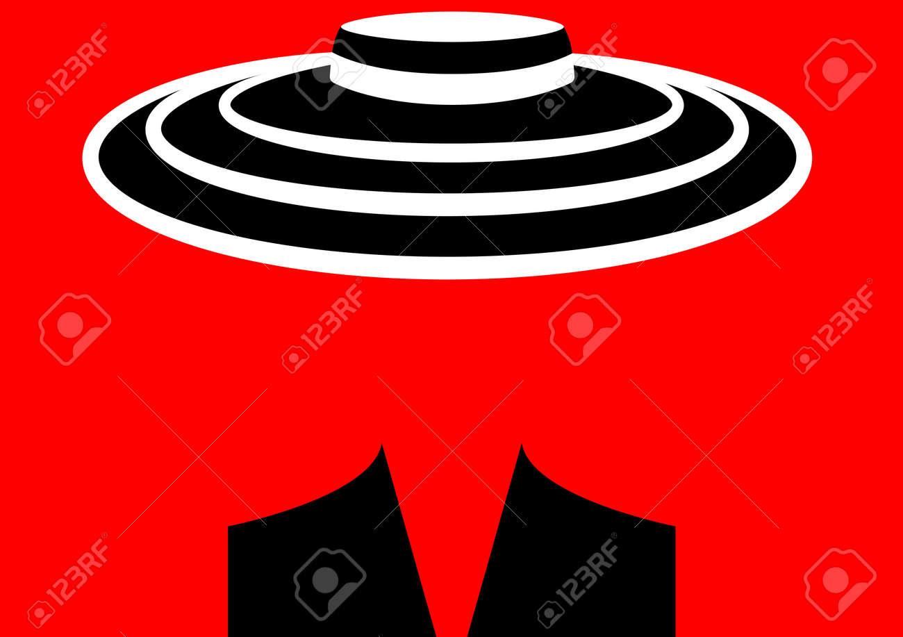 7326a4c5fe57 Comprar logo moda mujer. Diseño de logotipo de la empresa rojo o fondo  transparente