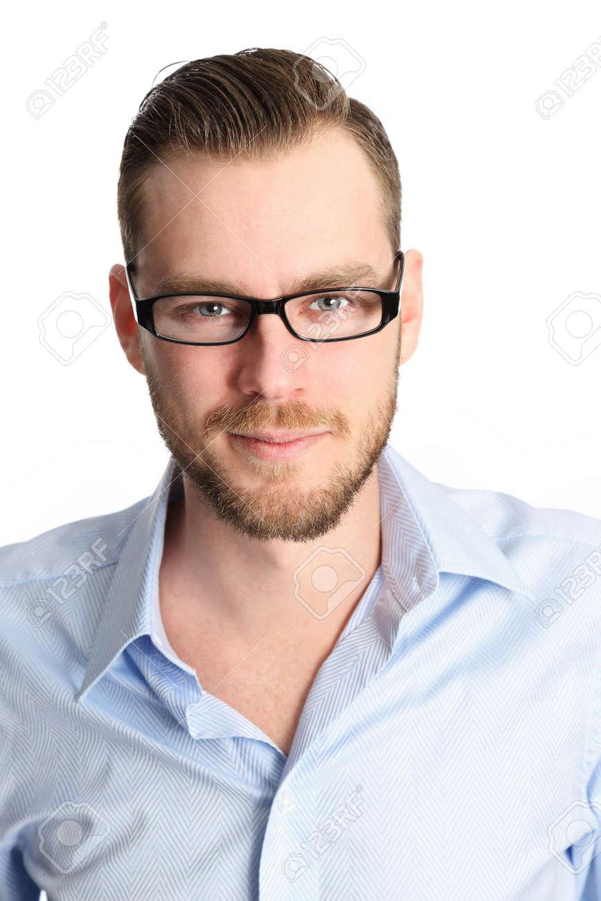 Handsome man pornstar pics 47
