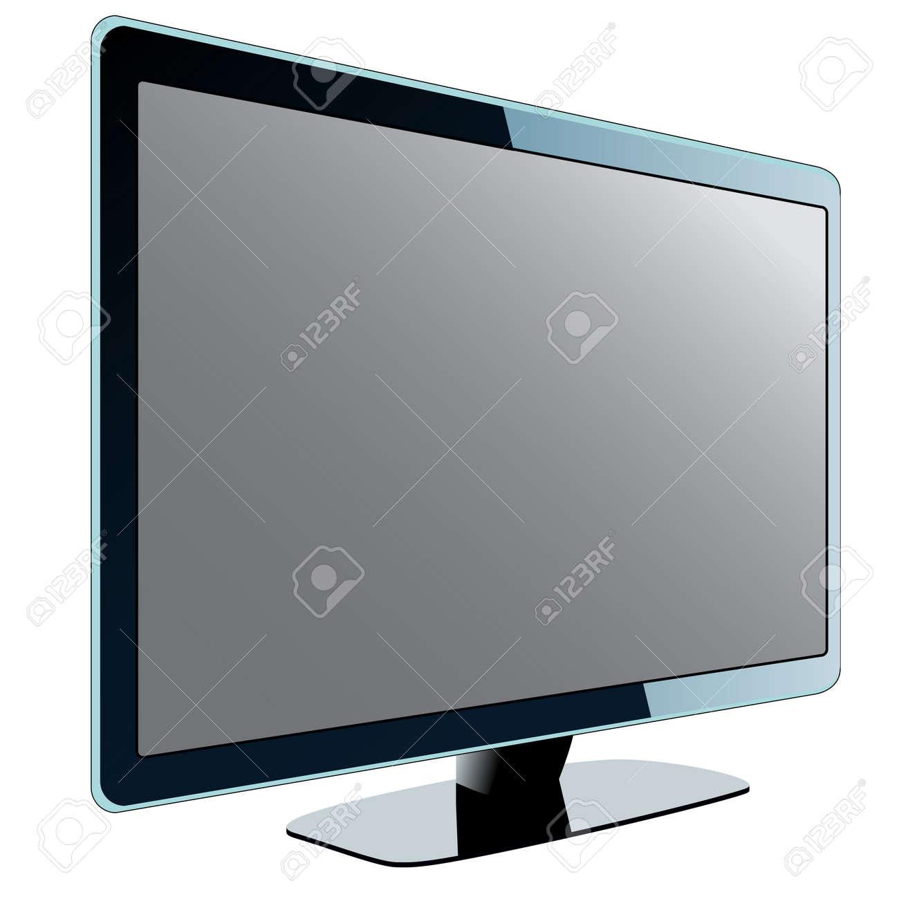 TV - 6747695