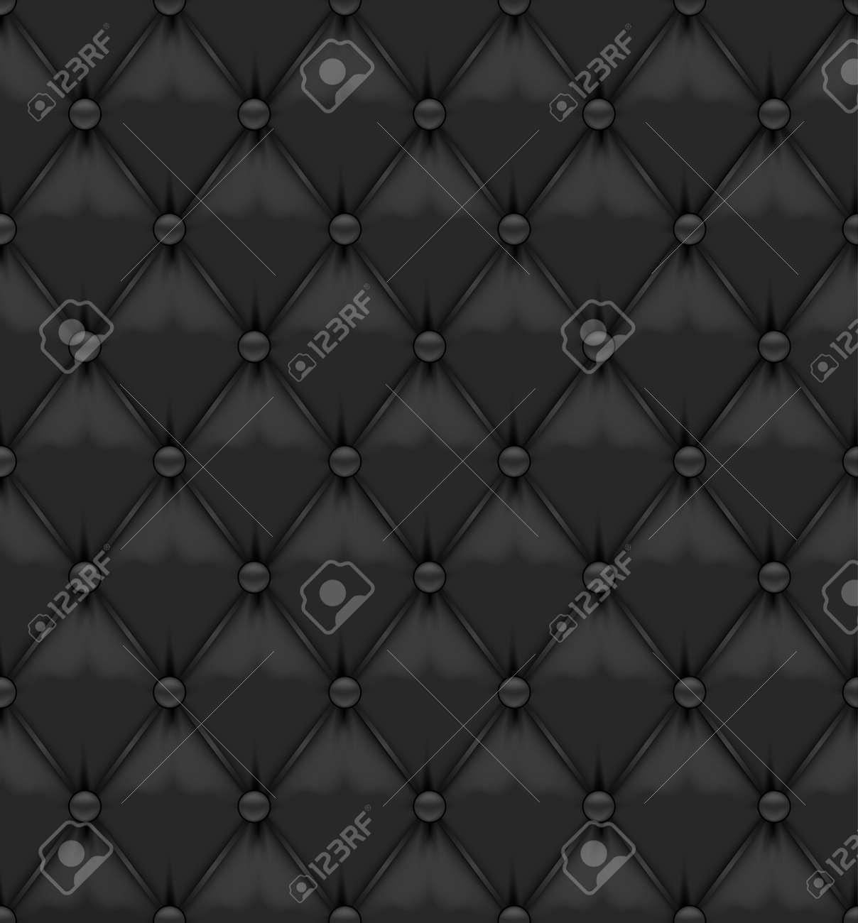 piele nera  Pelle Nera Sfondo Senza Soluzione Di Continuità Clipart Royalty-free ...