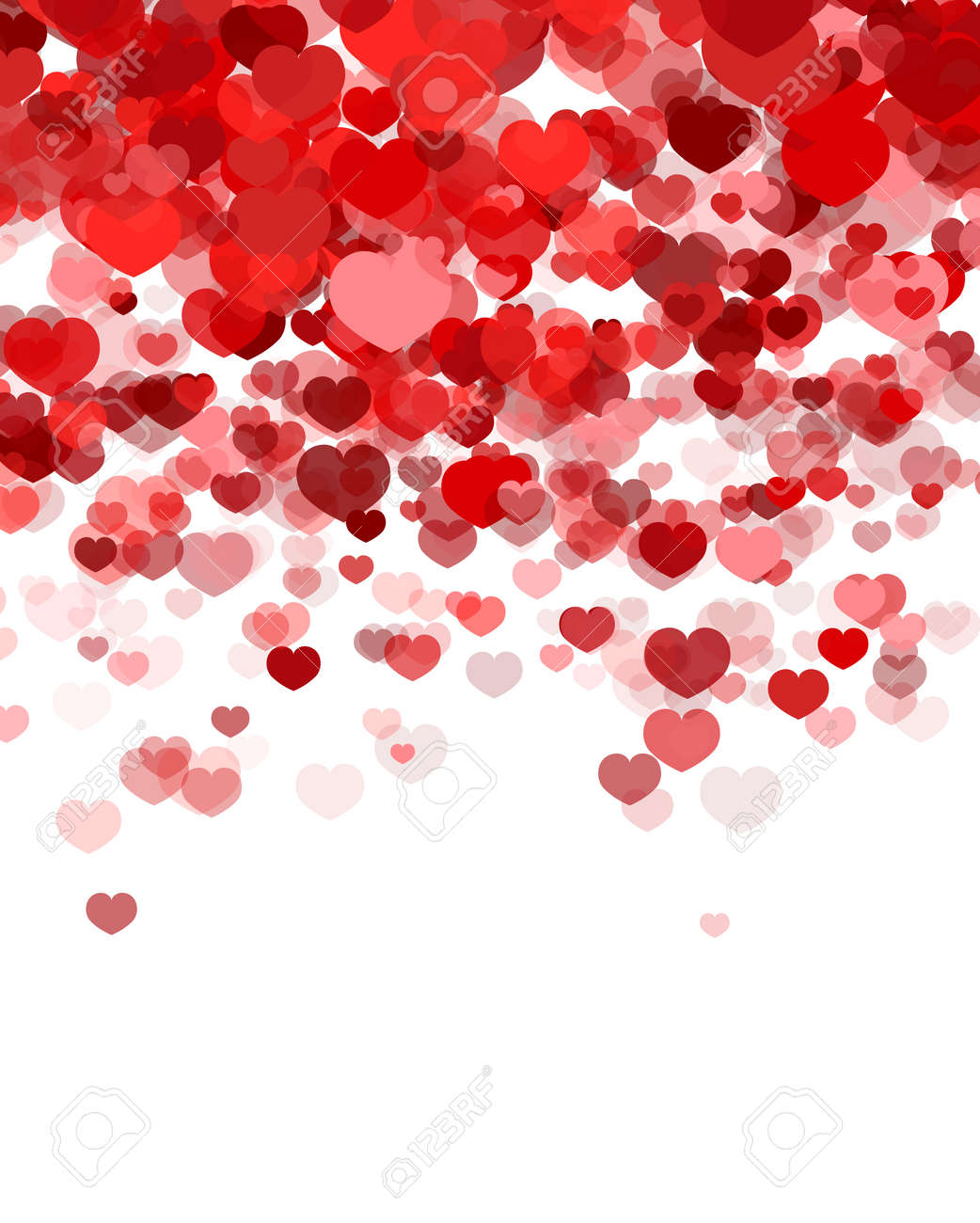 valentines background stock photos u0026 pictures royalty free