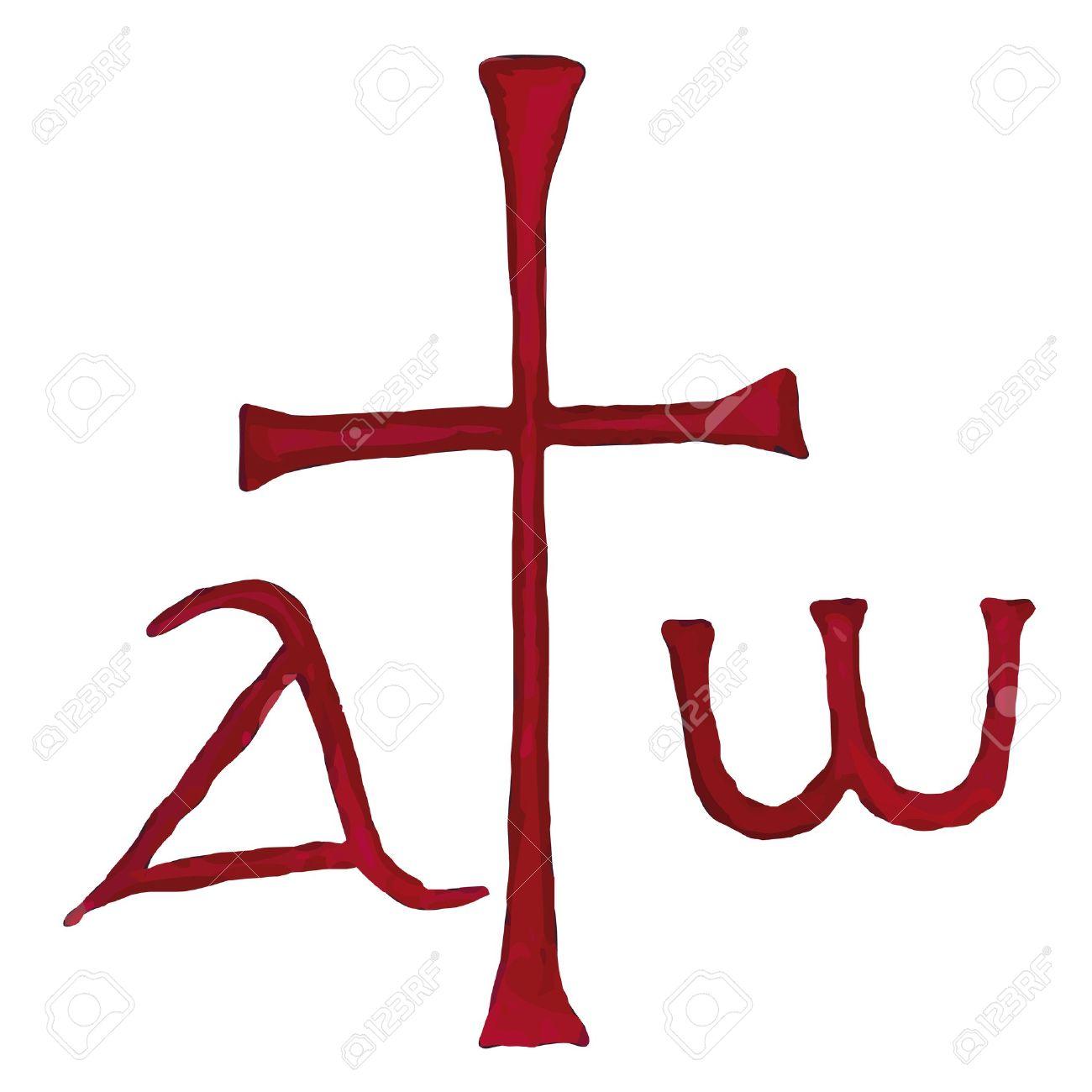 Greek alpha symbol tattoo biocorpaavc Image collections