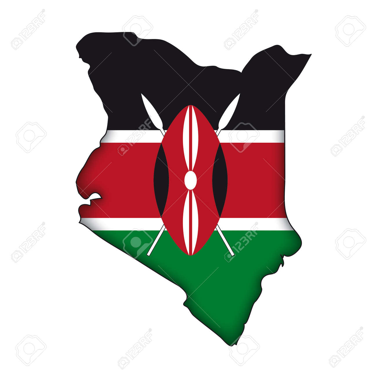 map flag Kenya Kenya Flag Map on kenya police map, kenya road map, kenya citizen-news, kenya on map, uganda map, kenya men, kenya ladies, kenya native animals, kenya media gossip, kenya map map, kenya ethnic groups map, kenya people maasai, kenya globe map, ghana map, kenya heart map, kenya country map,