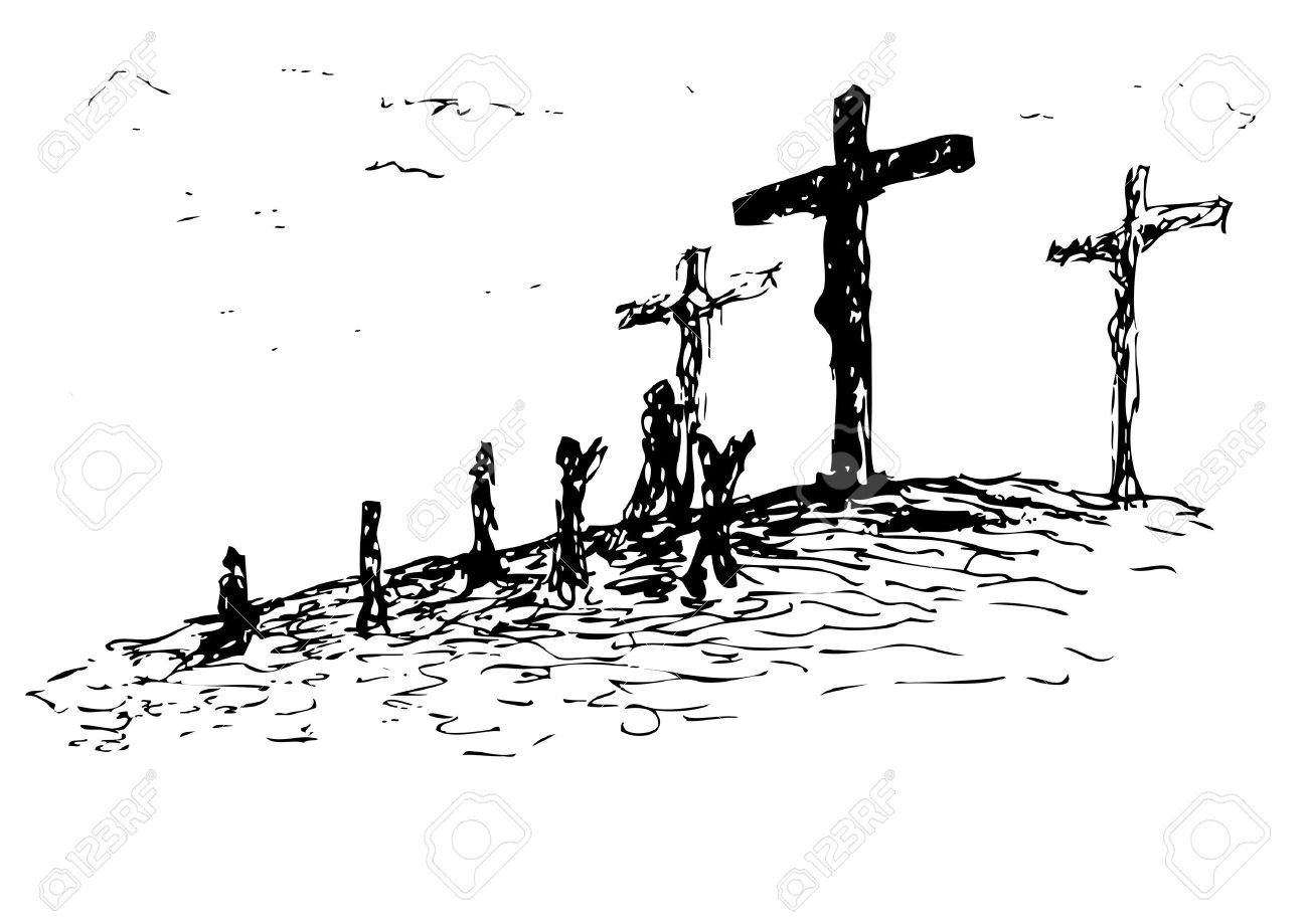 golgotha stock photos royalty free golgotha images and pictures