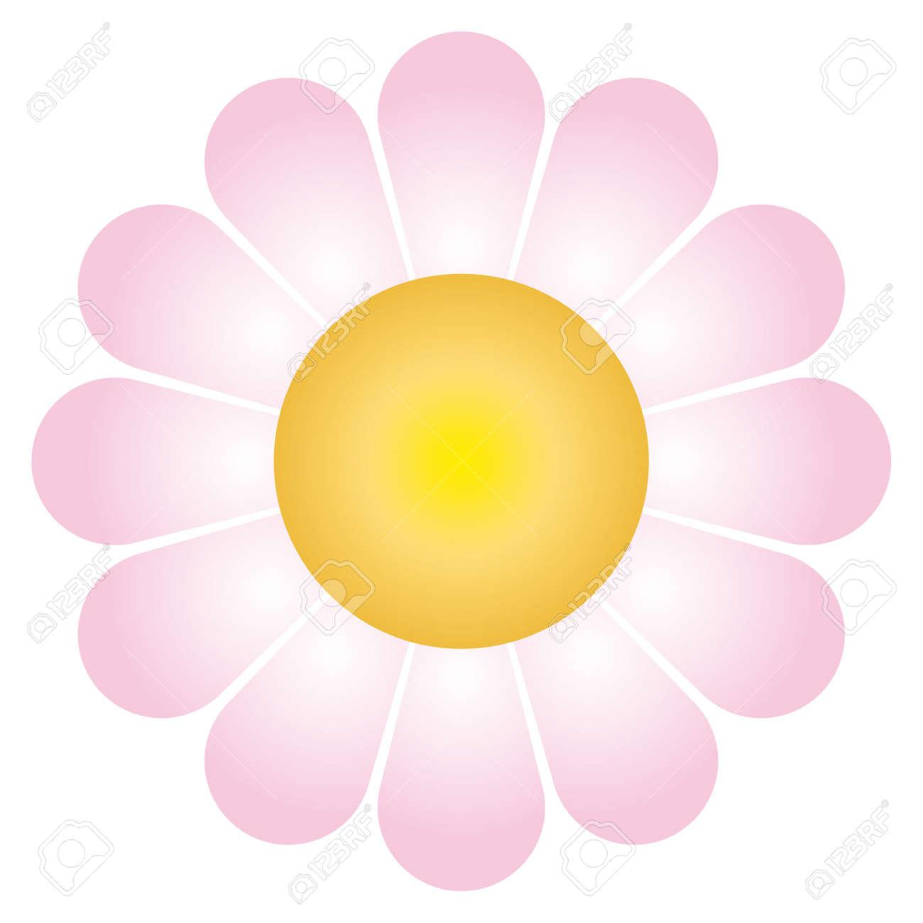 flower Stock Vector - 10665032