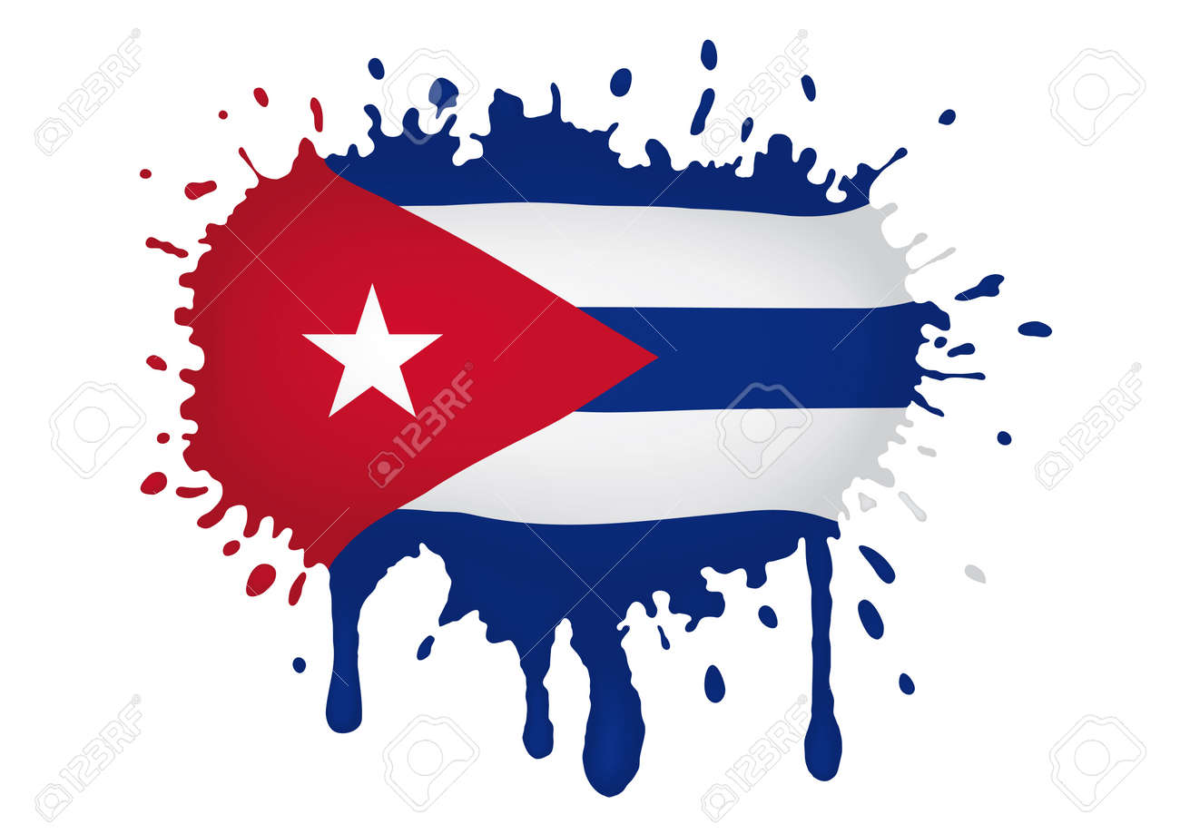 cuban flag stock photos royalty free cuban flag images and pictures