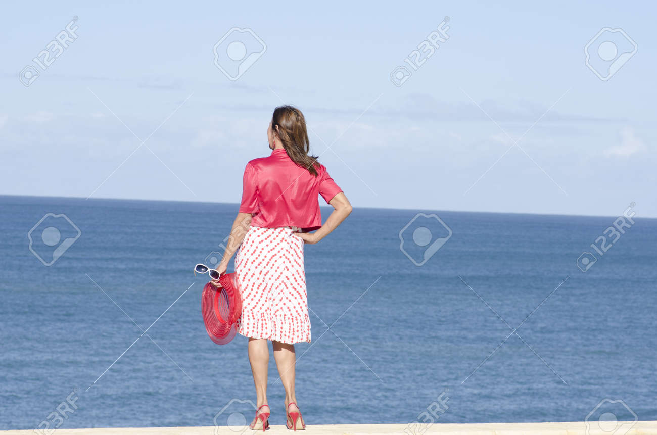 sexy-mature-heels