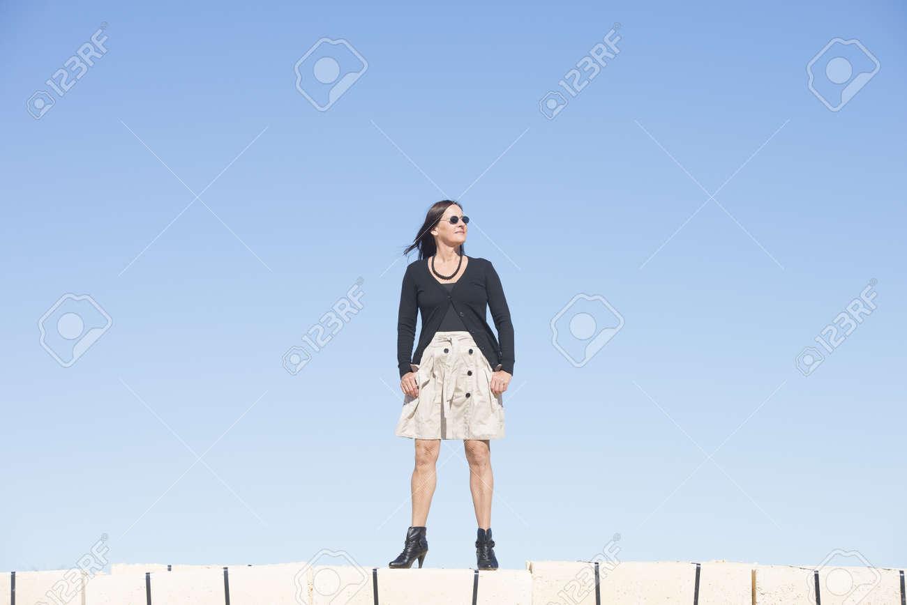 Madona boob pics