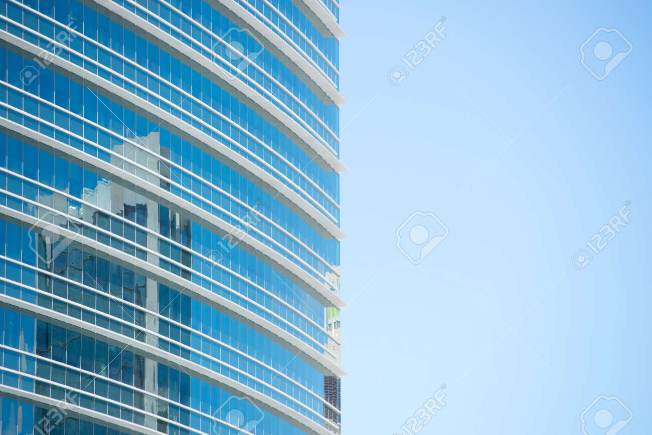 glass facade design office building curve conceptual image of textured glass facade modern design skyscraper office buildings in city business district image of textured glass facade modern design