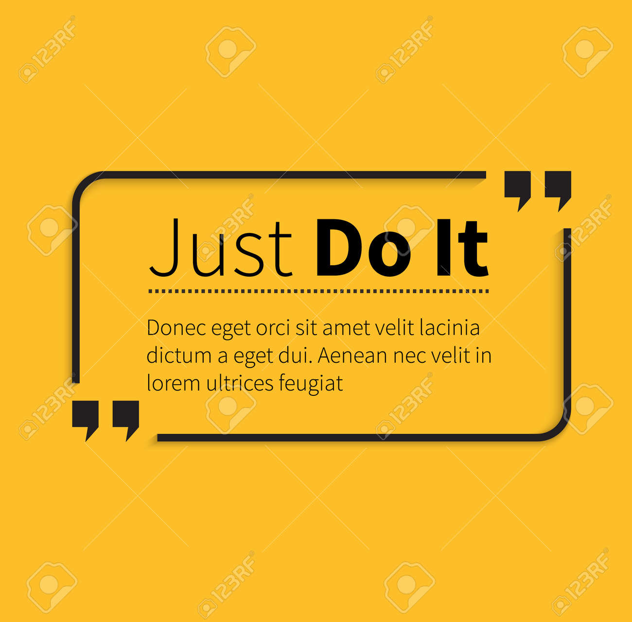 Quote bubble quote marks quotation marks quote box get a quote bubble quote marks quotation marks quote box get a quote biocorpaavc Image collections