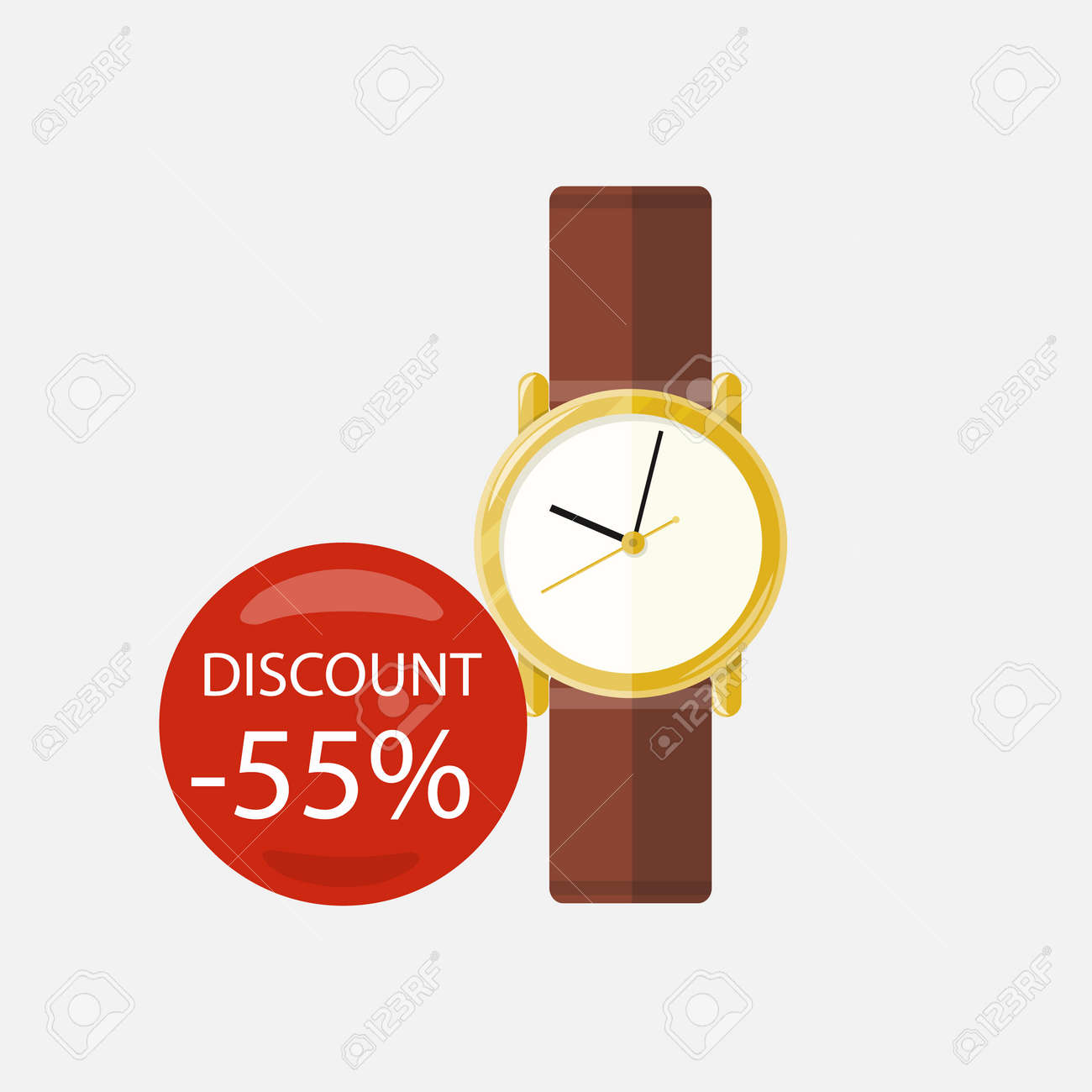 Appliances Discount Sale Of Household Appliances Electronic Device Red Bubble