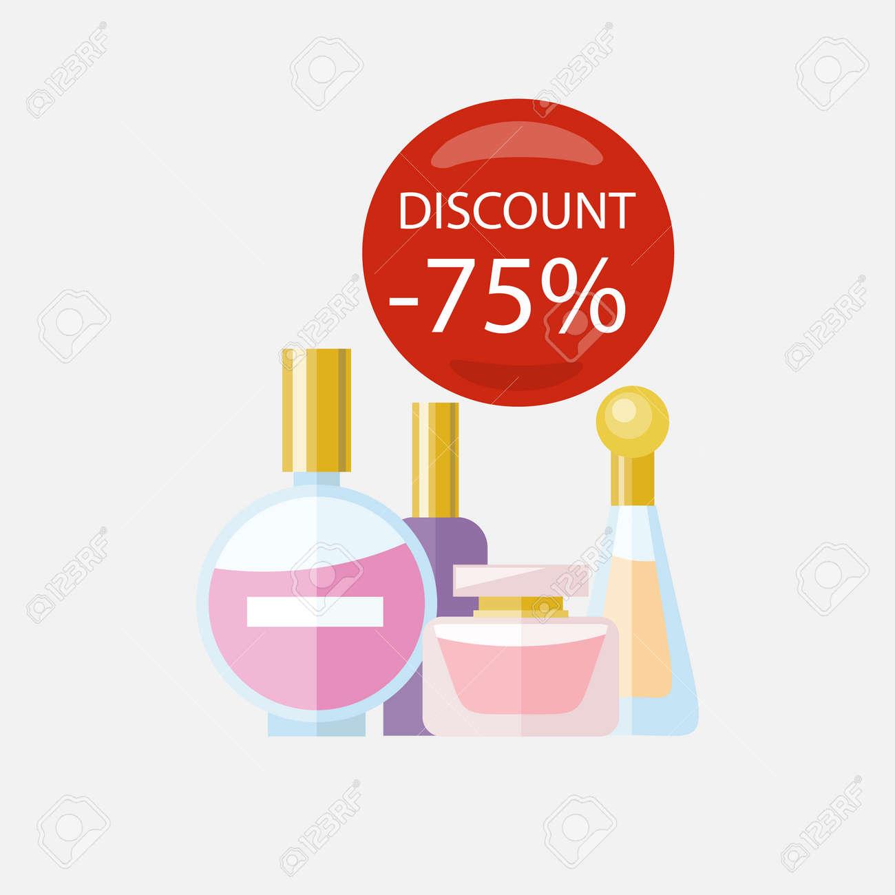 Appliances Discount Sale Of Household Appliances Red Bubble Discount Percentage