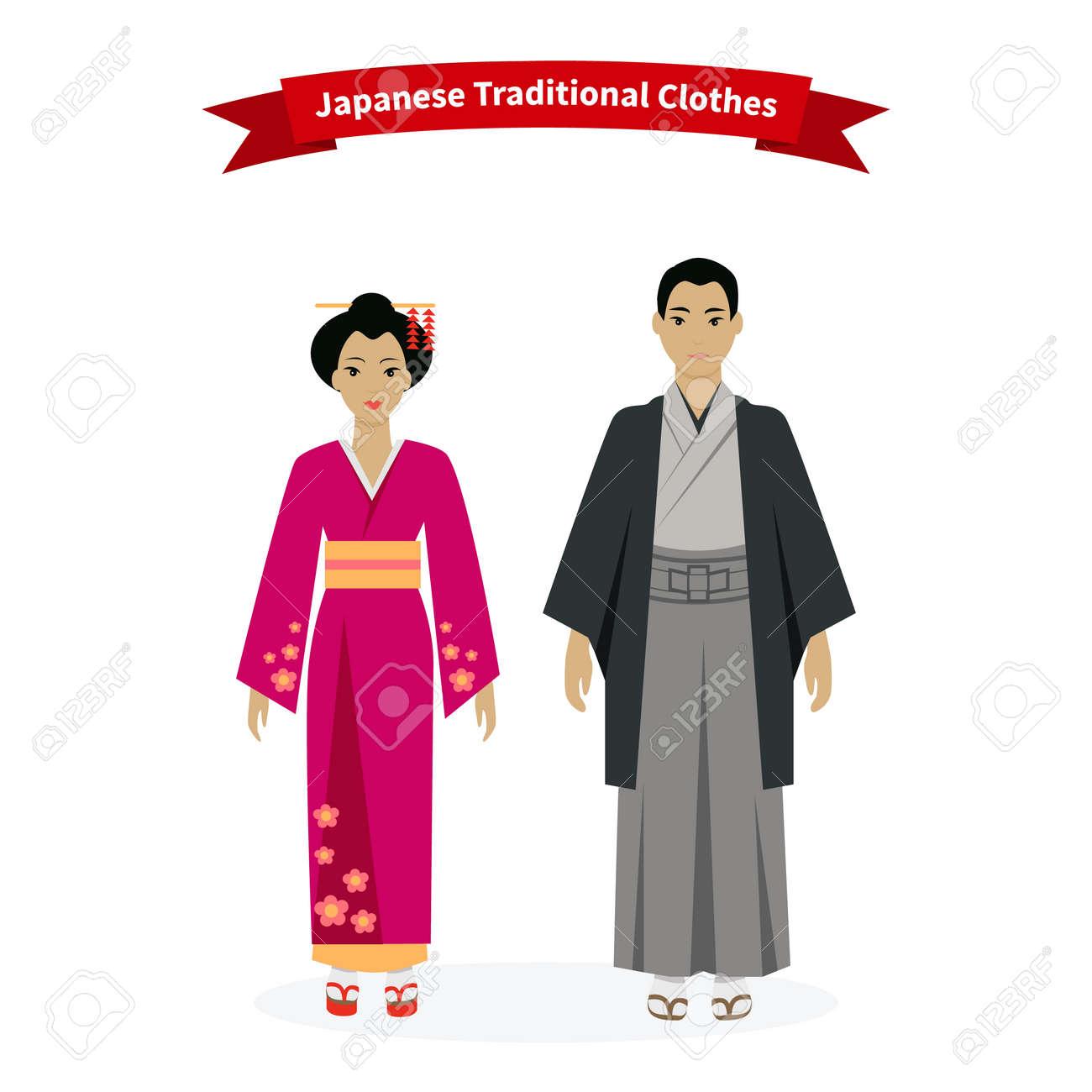 Japonais tribal sexe