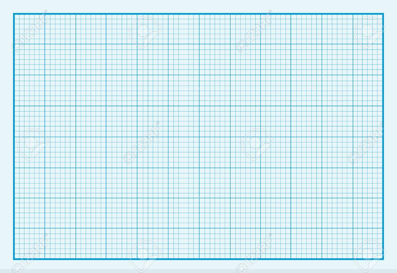 Fond De Papier Graphique Design Plat Graphique Et De Papier Papier