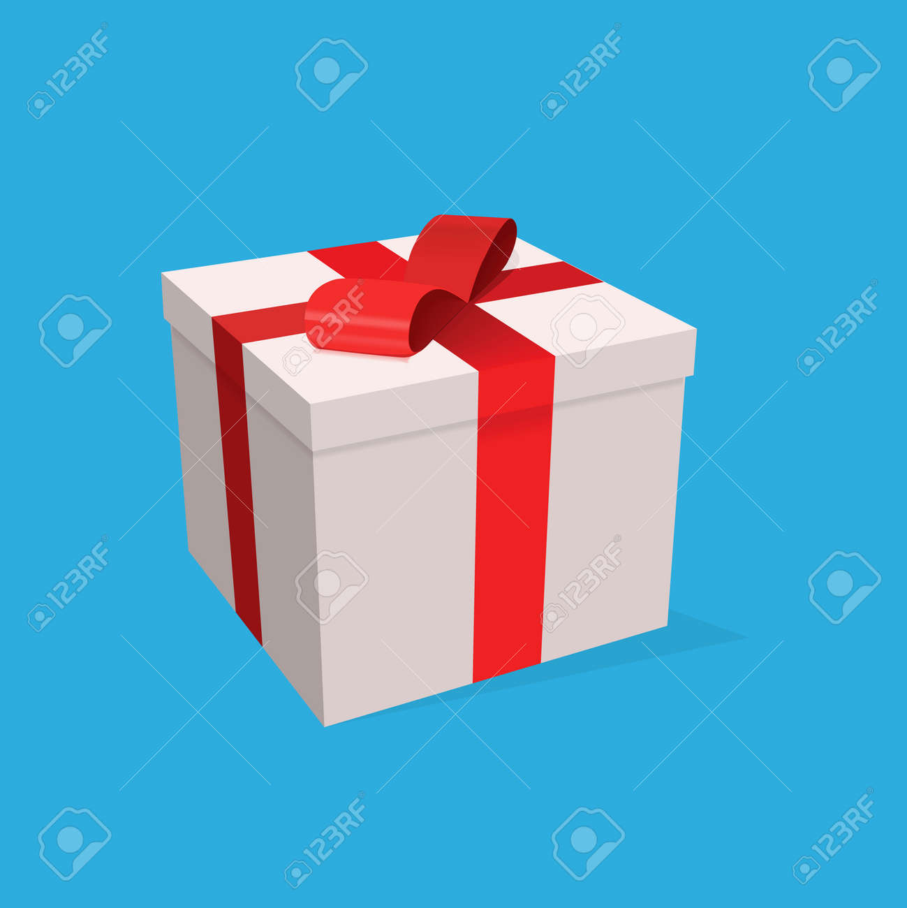 Packing product icon design style boxes icon logo box delivery boxes icon logo box delivery package service biocorpaavc Choice Image