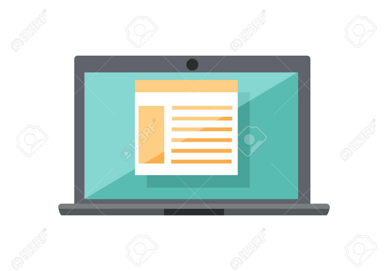 Único Reanudar Las Habilidades De Hoja De Cálculo Friso - Ejemplo De ...