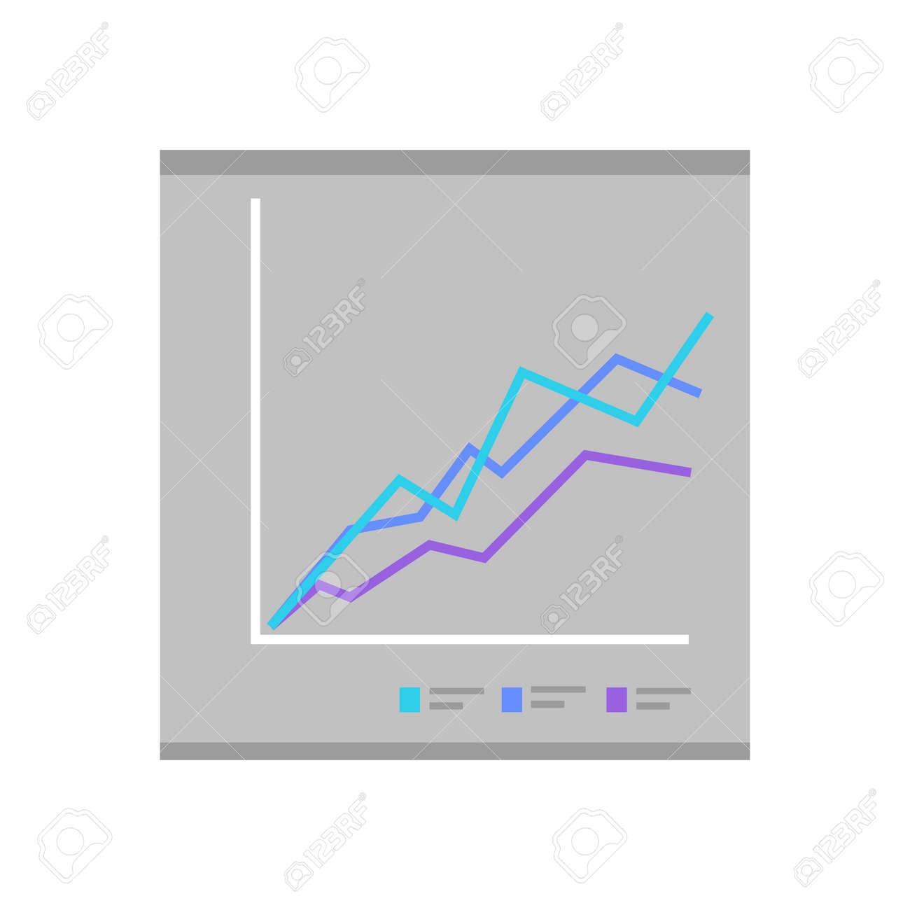 Ausgezeichnet Ral Farben Diagramm Fotos - Bilder für das Lebenslauf ...