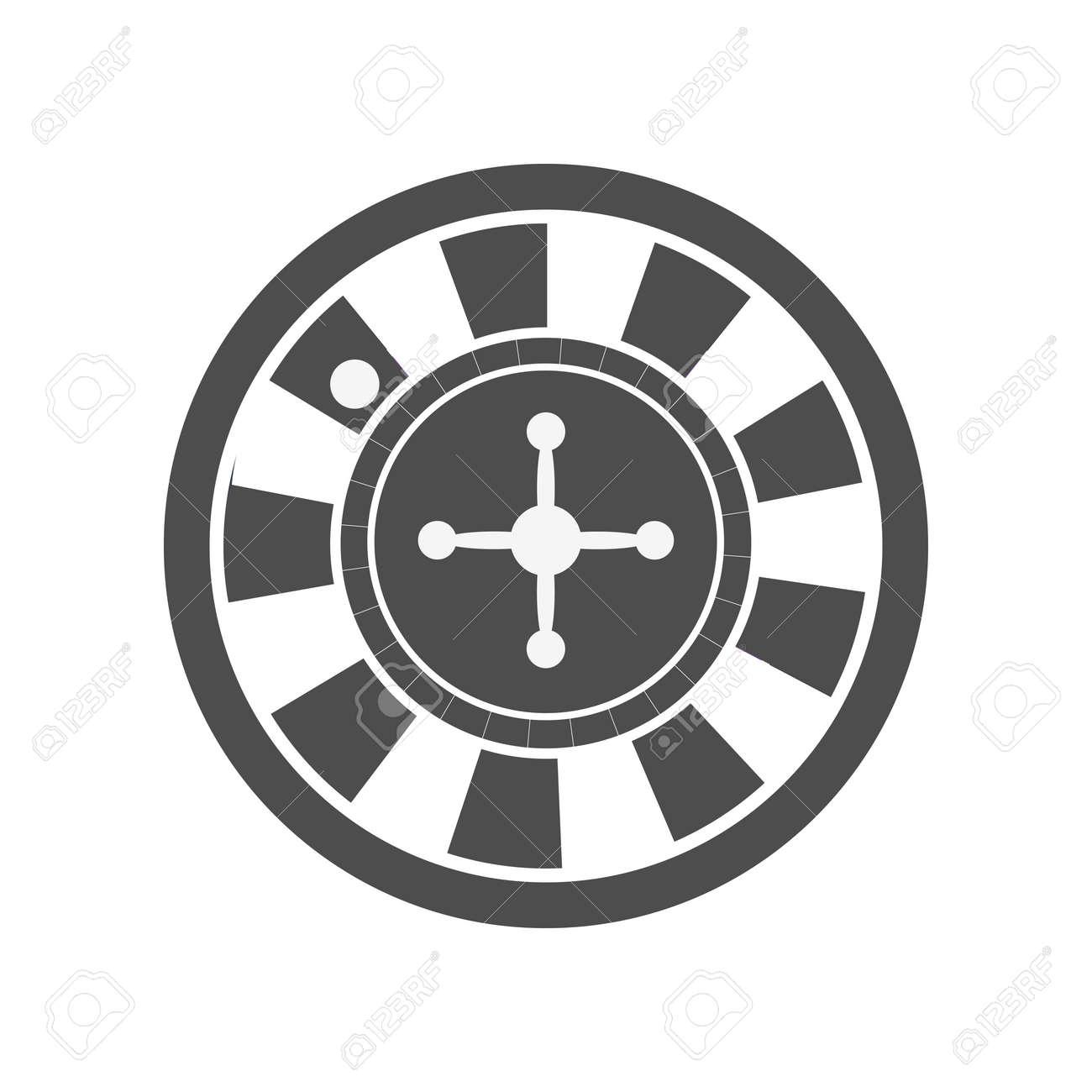 Roulette vector wsop world series of poker 2016
