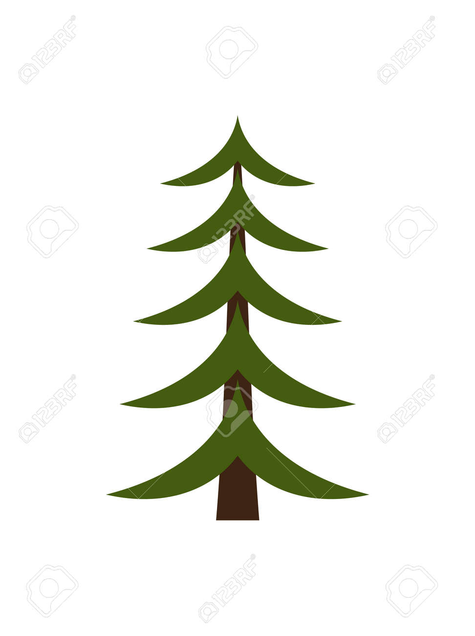 Image Of Christmas Tree Represented In Schematic Way, Minimalistic on tree roots silhouette, tree box, tree trench, tree switch, tree anatomy, tree display, tree 3d, tree graph, tree cable, tree wire, tree diagram, tree guide, tree cell, tree blueprint, tree photograph, tree visualization, tree chart, tree maintenance, tree project, tree tutorial,