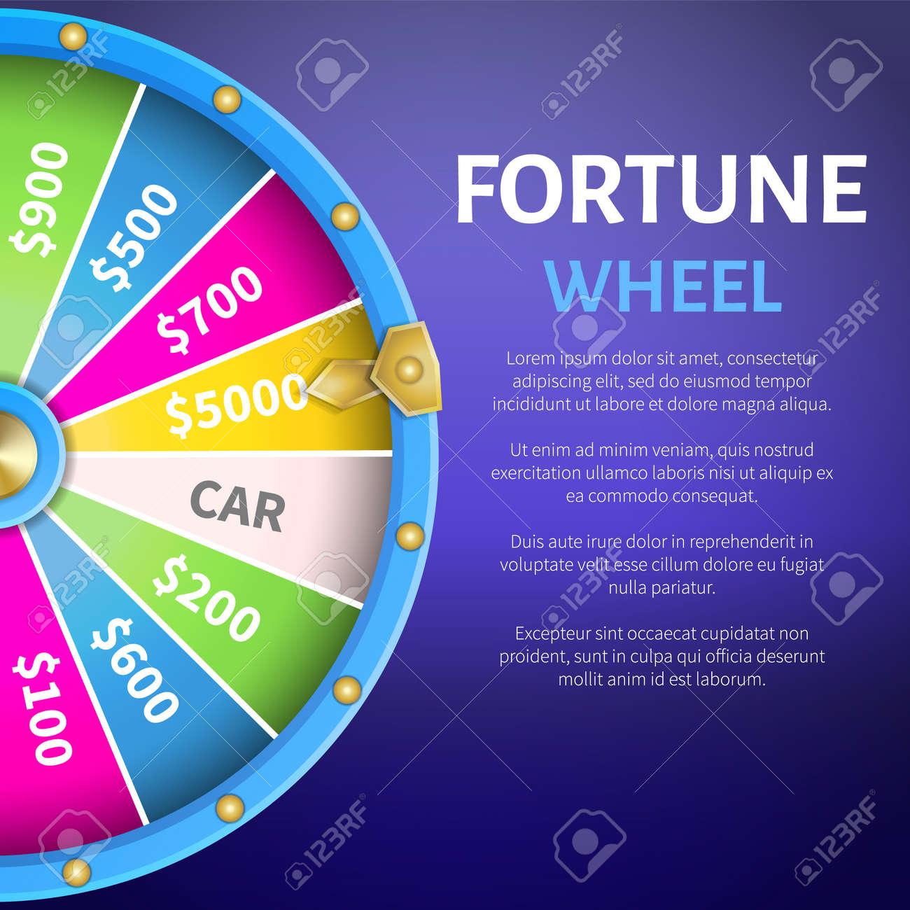 Wheeling casino tisch limit