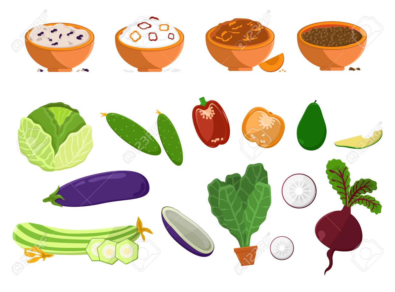 Of thali set, Indian cuisine Dal Vegetarian cuisine Roti, non-veg food  transparent background PNG clipart | HiClipart