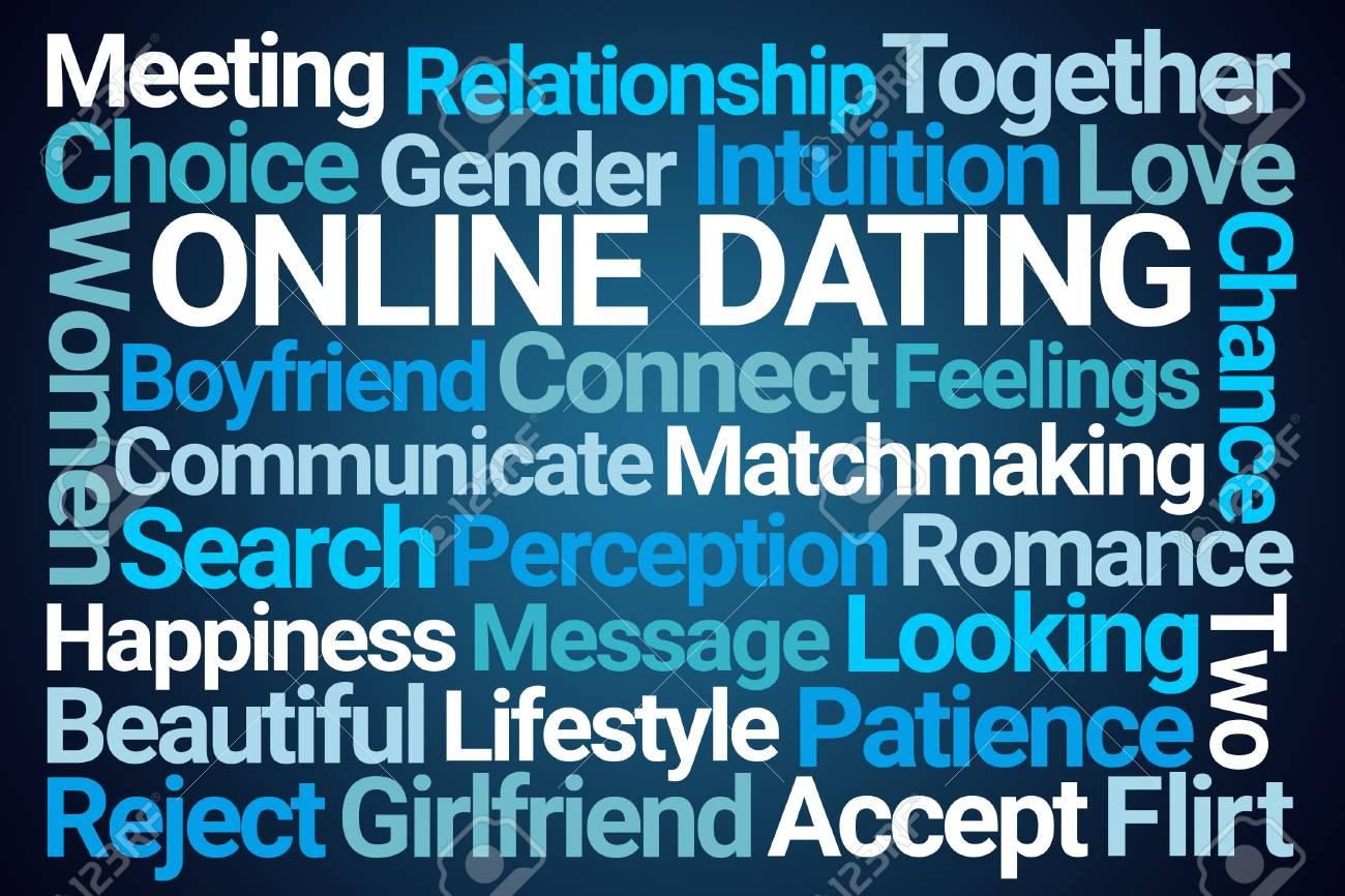 Datating Missbrauchsartikel 2015