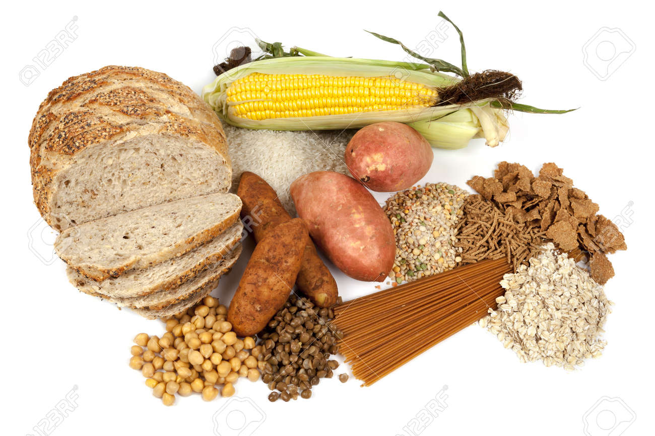 Forum on this topic: Understanding Complex Carbohydrates, understanding-complex-carbohydrates/