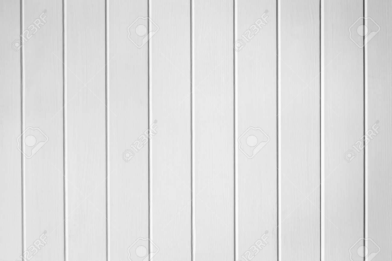 Stock Photo - white, wood, panel, paneling, panelling, texture, background,  painted, paint, wooden, timber, - White, Wood, Panel, Paneling, Panelling, Texture, Background