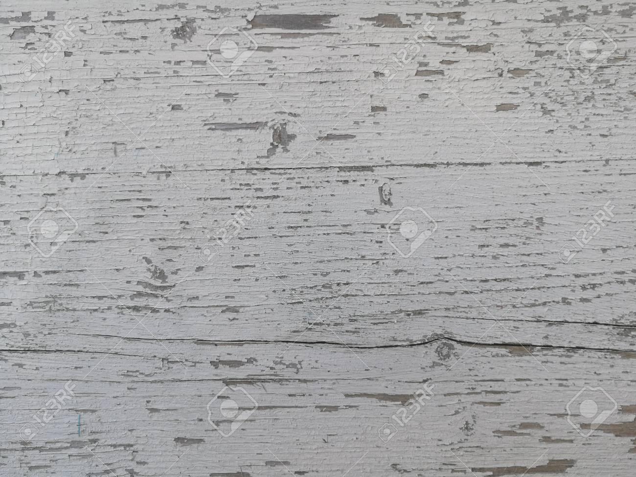 Immagini Stock Sfondo Legno Bianco Image 74093063